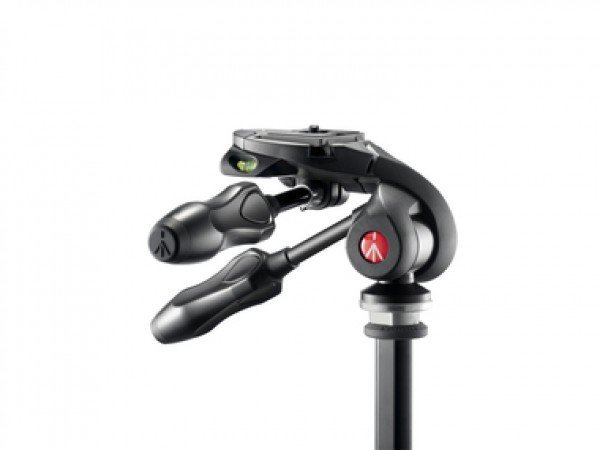 Manfrotto_mh293d3-q2_062615_1