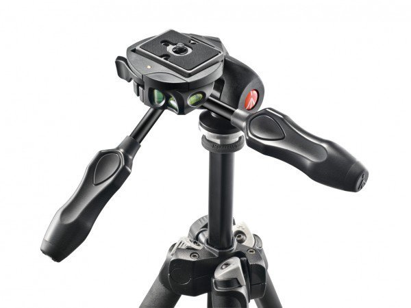 Manfrotto_mh293d3-q2_062615_2
