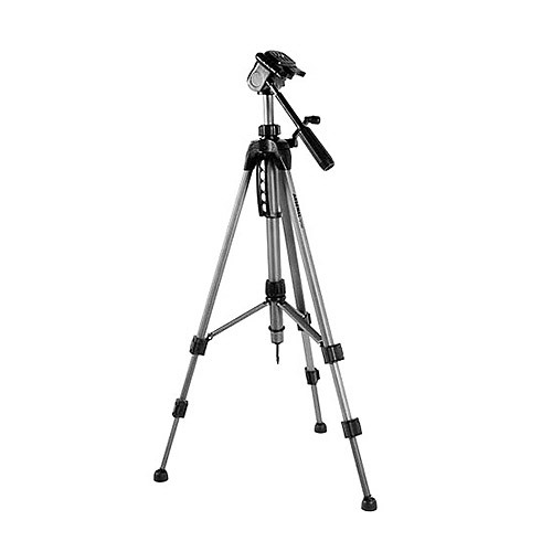Tripod-arsenal-ars-1120
