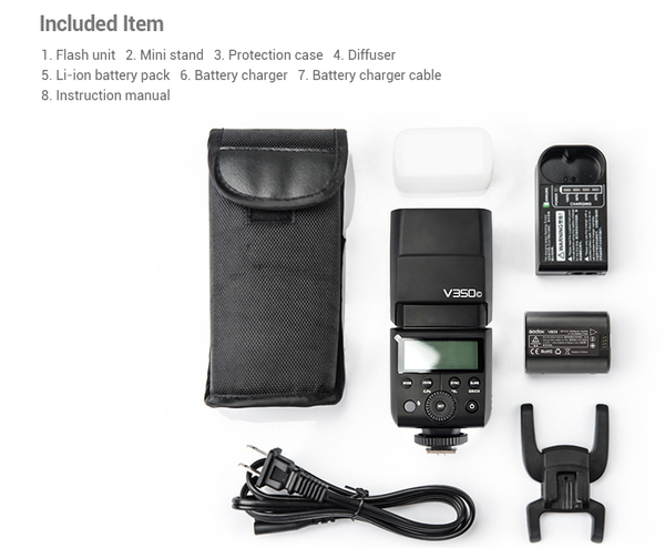 Products_camera_flash_v350c_09