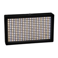 * Видео свет Falcon LED-312AS