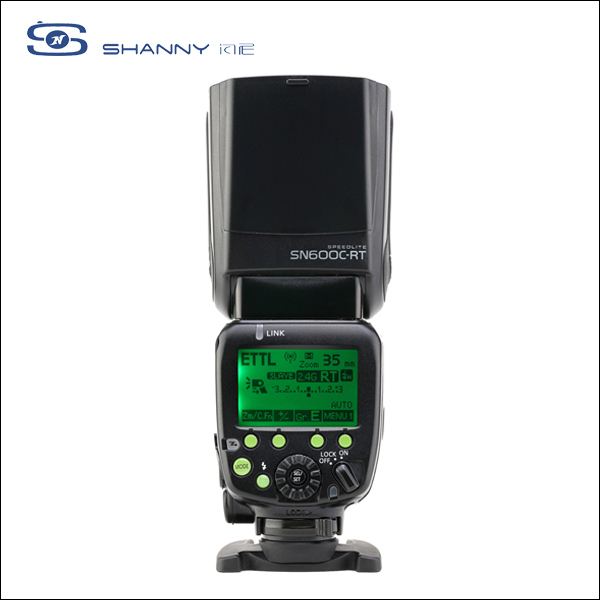 Shanny-sn600c-rt-flash-buil-in-2 1