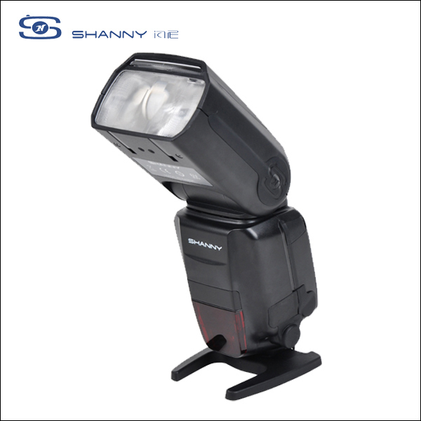 Shanny-sn600c-camera-speedlite-flash-for-canon 2