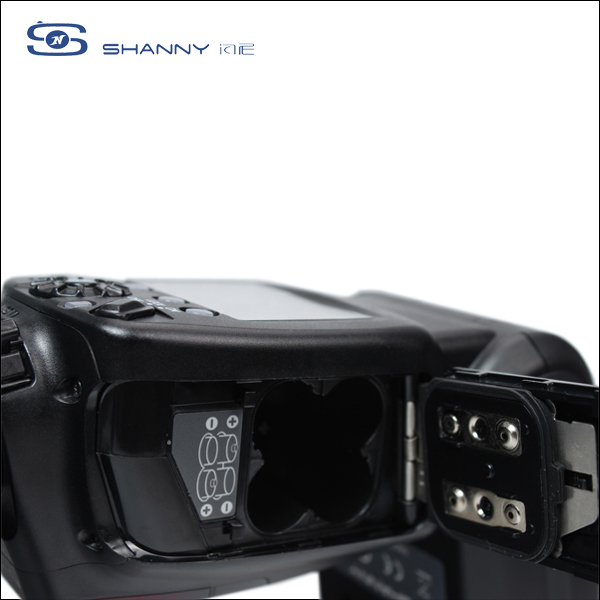Shanny-sn600c-camera-speedlite-flash-for-canon 6