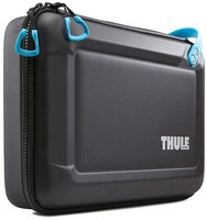 Чехол Thule Legend GoPro Advanced Case