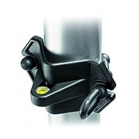 Спиртовый уровень Manfrotto 032SPL Autopole Spirit Level
