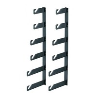 Крепление для фона Manfrotto 045-6 Hooks For Six Paper Background