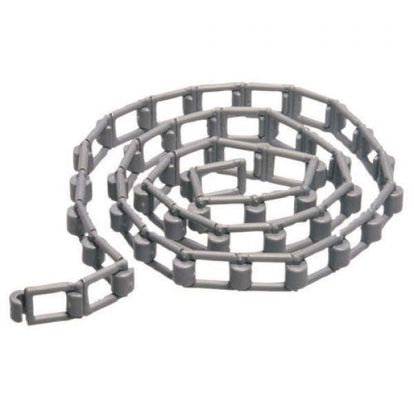 Manfrotto_091flg_091flg_plastic_chain_for_560259-600x600
